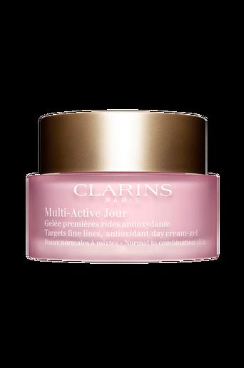 Multi-Active Jour Cream-Gel 50 ml
