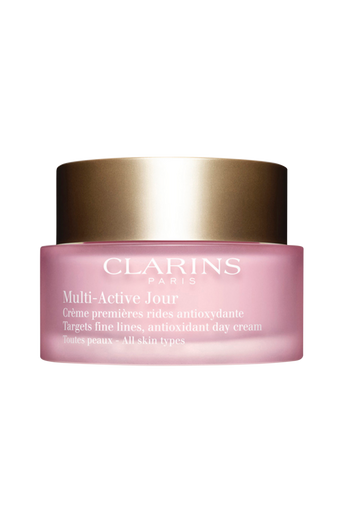 Multi-Active Jour All skin types 50 ml
