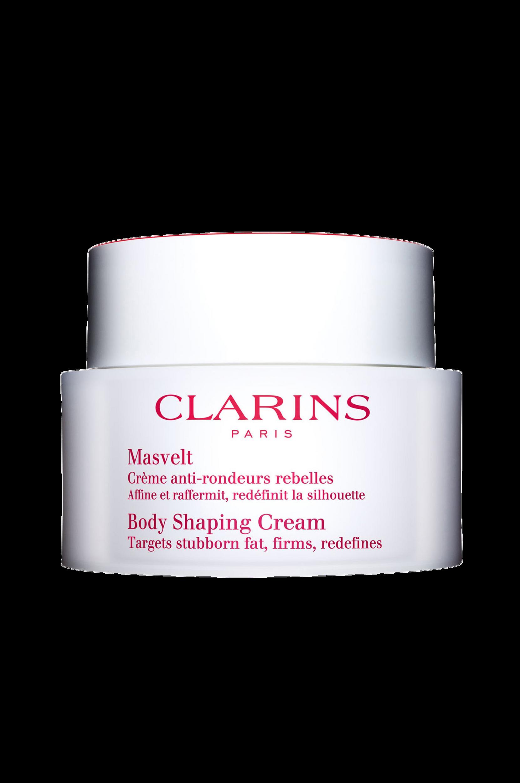 Body Shaping Cream 200 ml