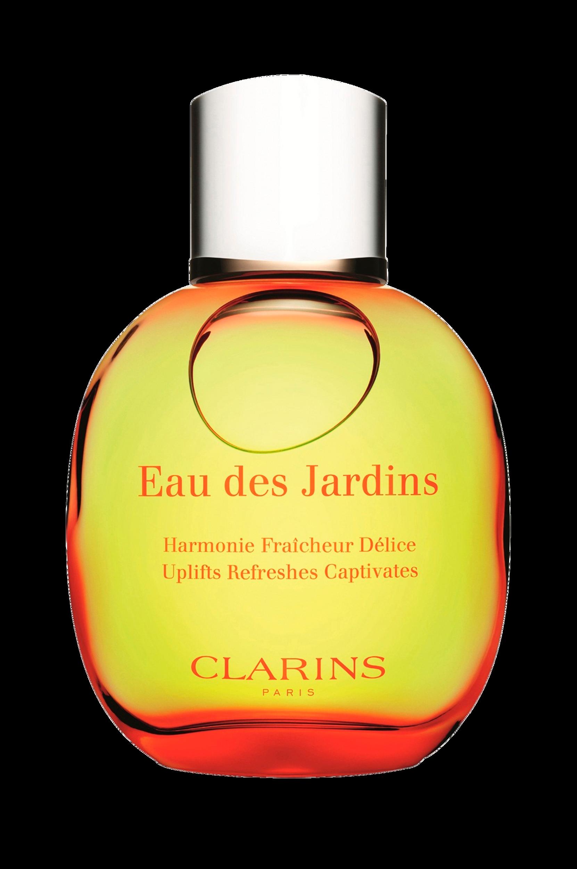 Eau Des Jardins 100 ml