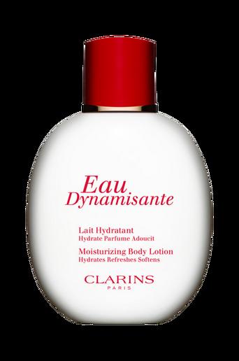 Eau Dynamisante Moisturizing Body Lotion 250 ml