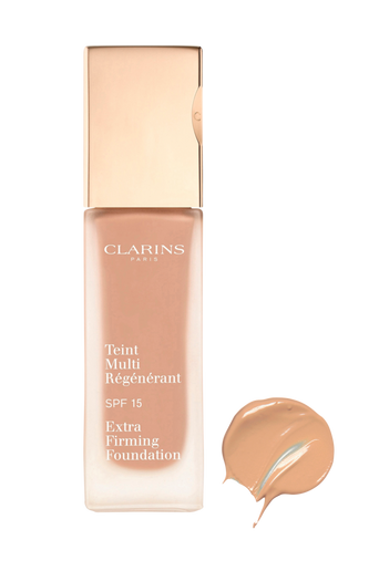Extra-Firming Foundation Spf 15 30 ml