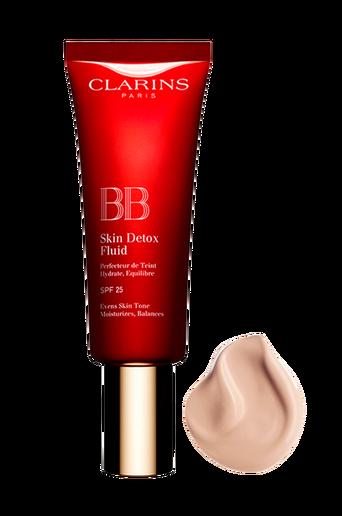 BB Skin Detox Fluid Spf 25 45 ml