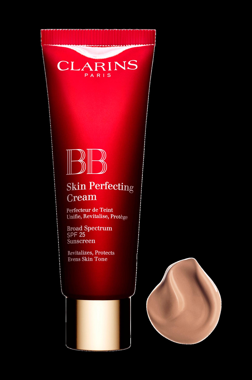 BB Skin Perfecting Cream Spf 25 45 ml