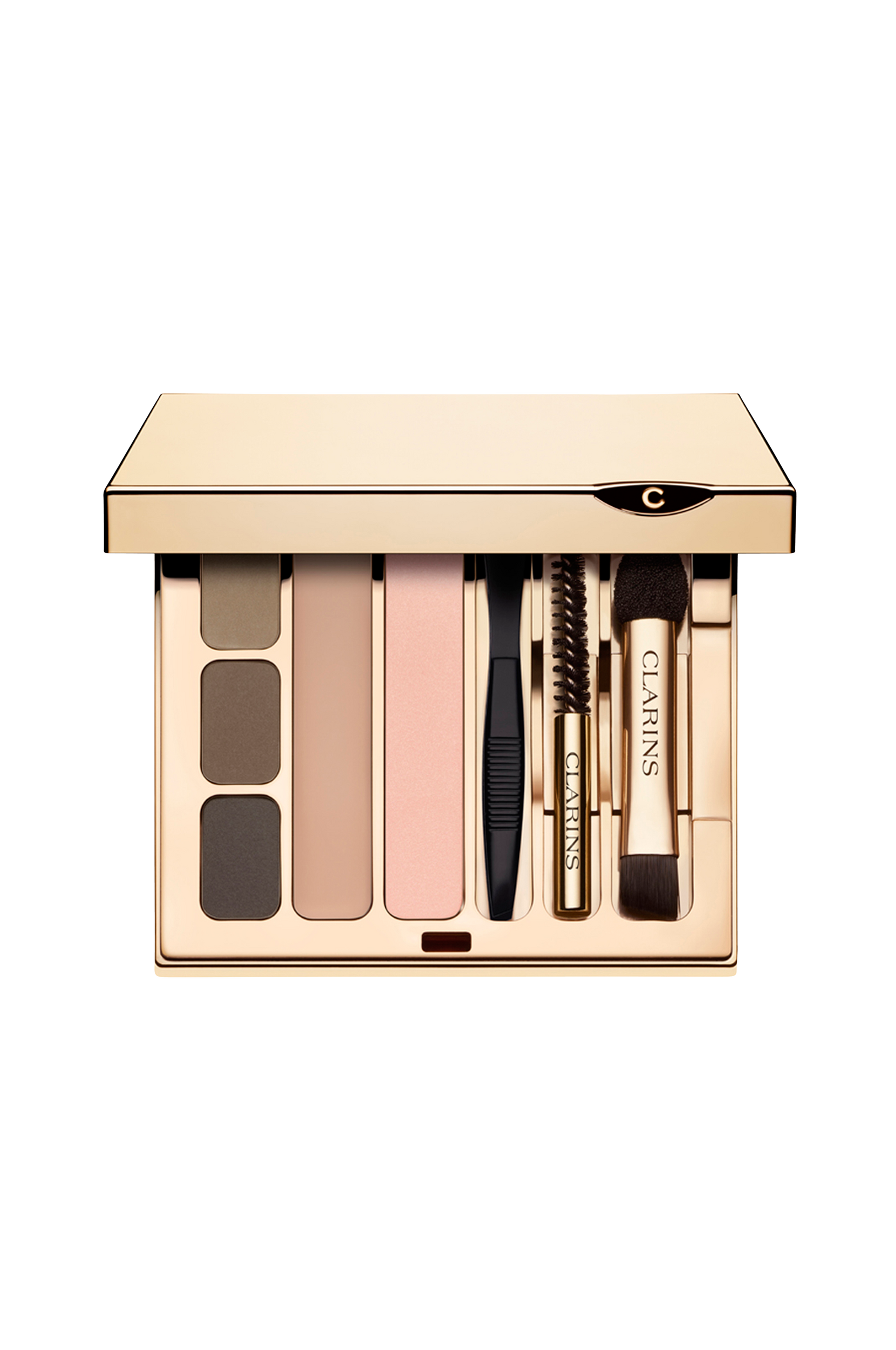 Perfect Eyes & Brows Palette 5 g