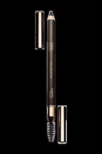 Eyebrow Pencil 1 g