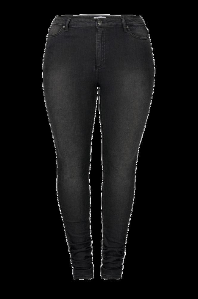 La Redoute Jeans Skinny Fit
