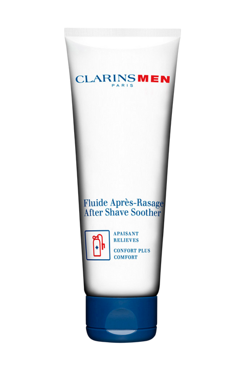 After-Shave Soother 75 ml