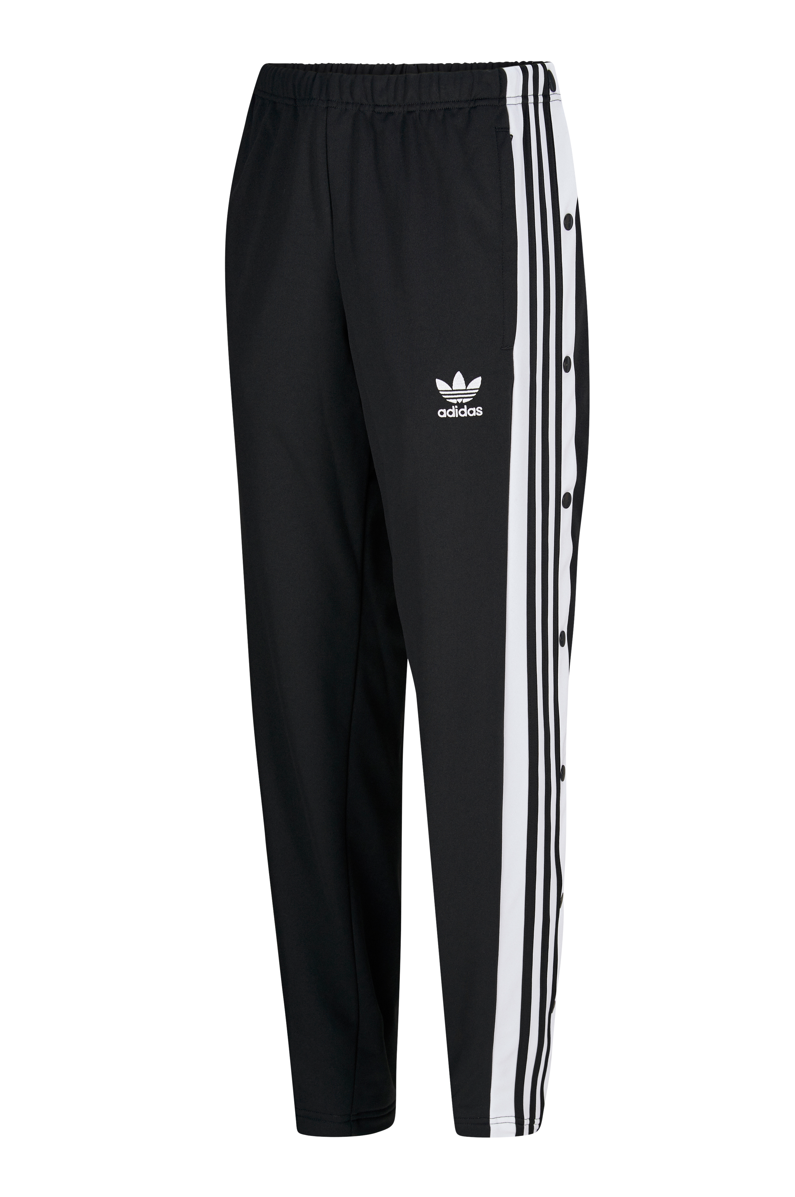 22520bdc adidas Sport Performance WCT-bukse Adibreak TP - Svart - Herre - Ellos.no
