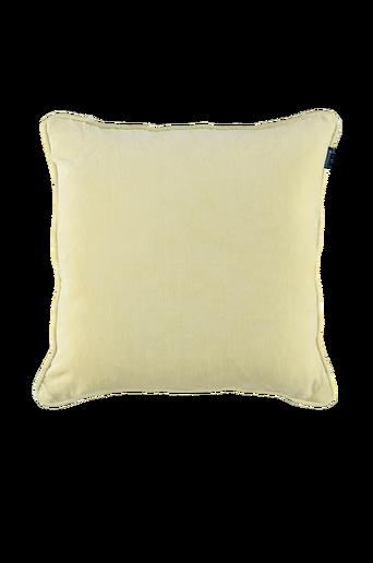 Agnes tyynynpäällinen 45x45 cm