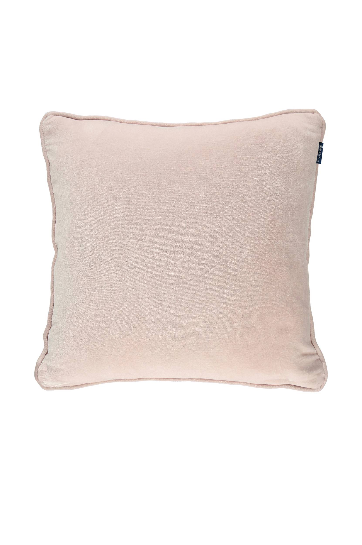 Agnes-tyynynpäällinen 45x45 cm