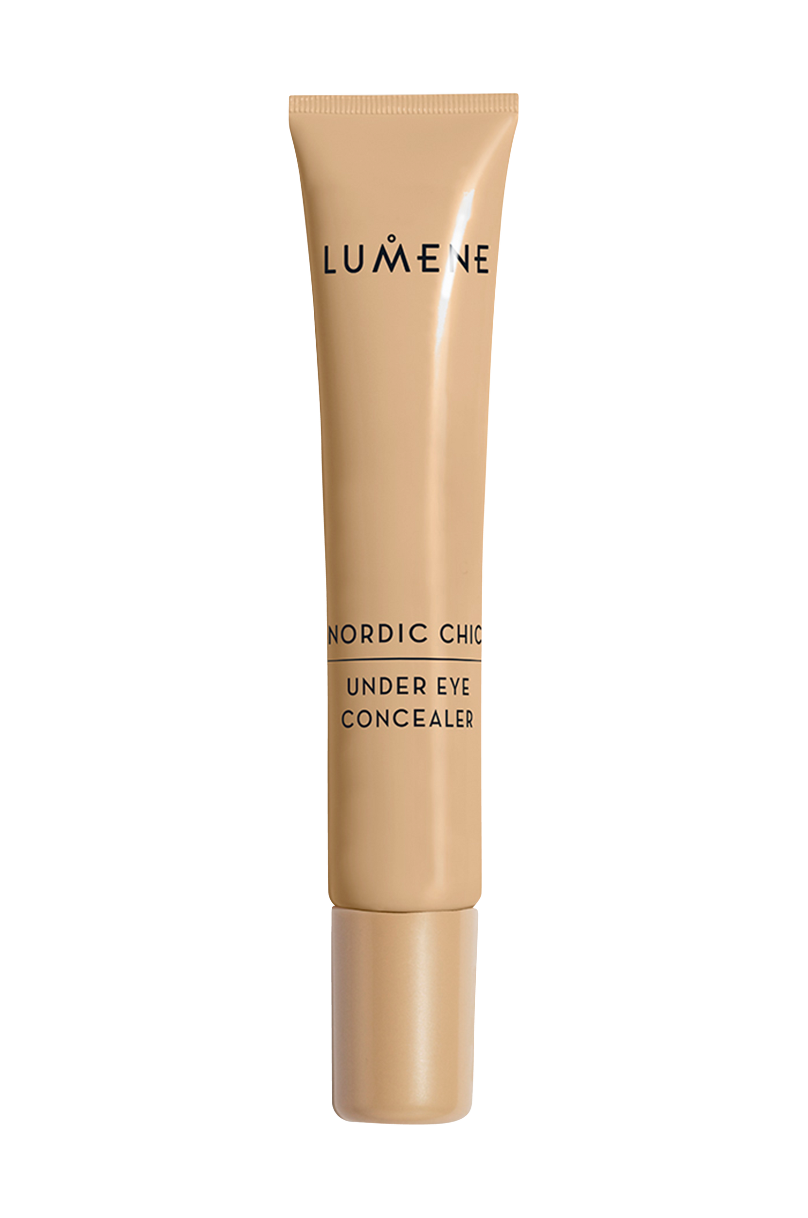 Nordic Chic Under Eye Concealer thumbnail