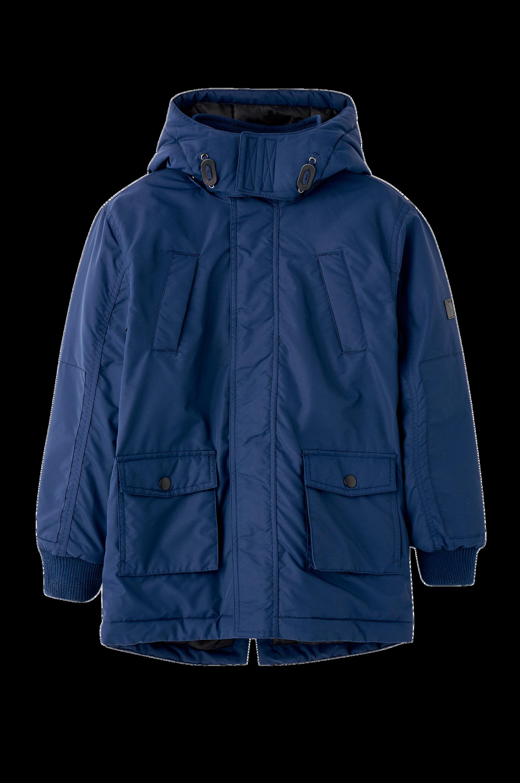 nitMorton Parka Jacket ‑takki