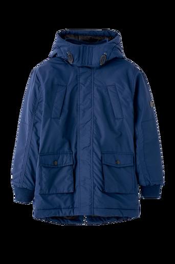 nitMorton Parka Jacket takki