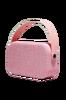 Bluetooth-kaiutin, roosa