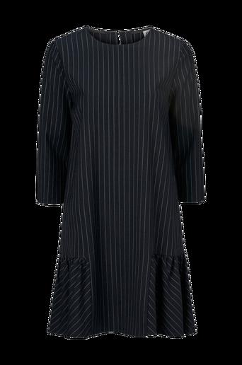 Malina Dress -mekko thumbnail