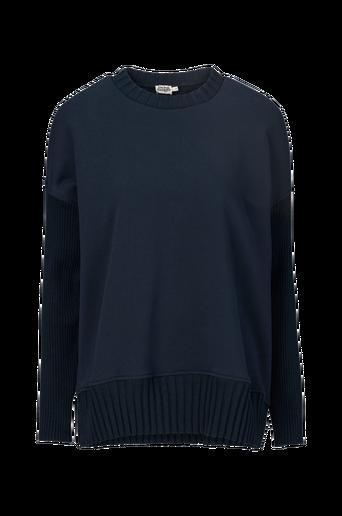 Sabina Sweater -pusero thumbnail