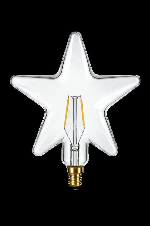 Ljuskälla Starbulb, LED