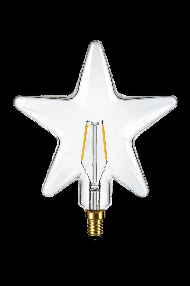 Ljuskälla Starbulb LED