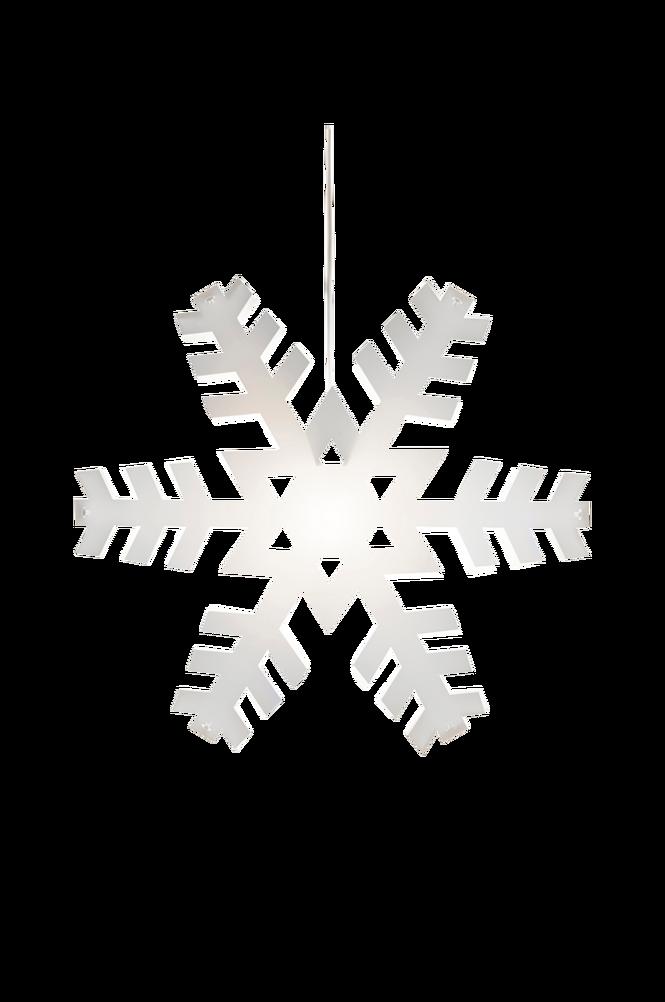 Stjärna Nygården 48cm