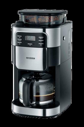KA4810-kahvinkeitin