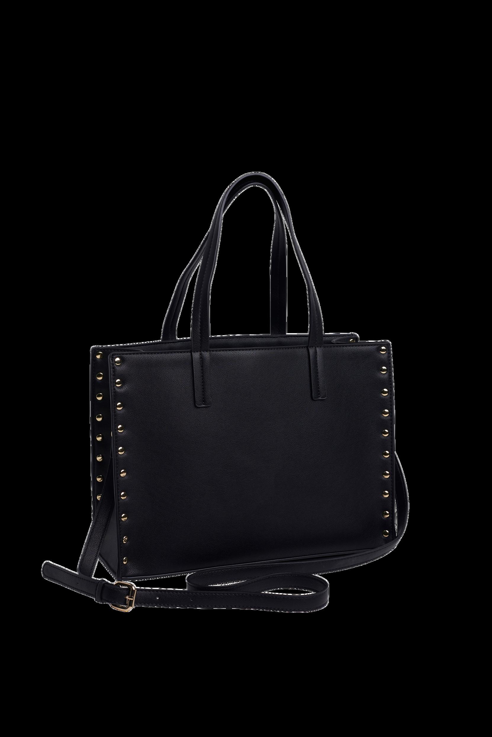 Khloe-laukku