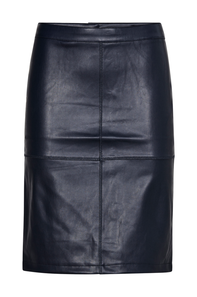 Vila Nederdel ViPen New Skirt