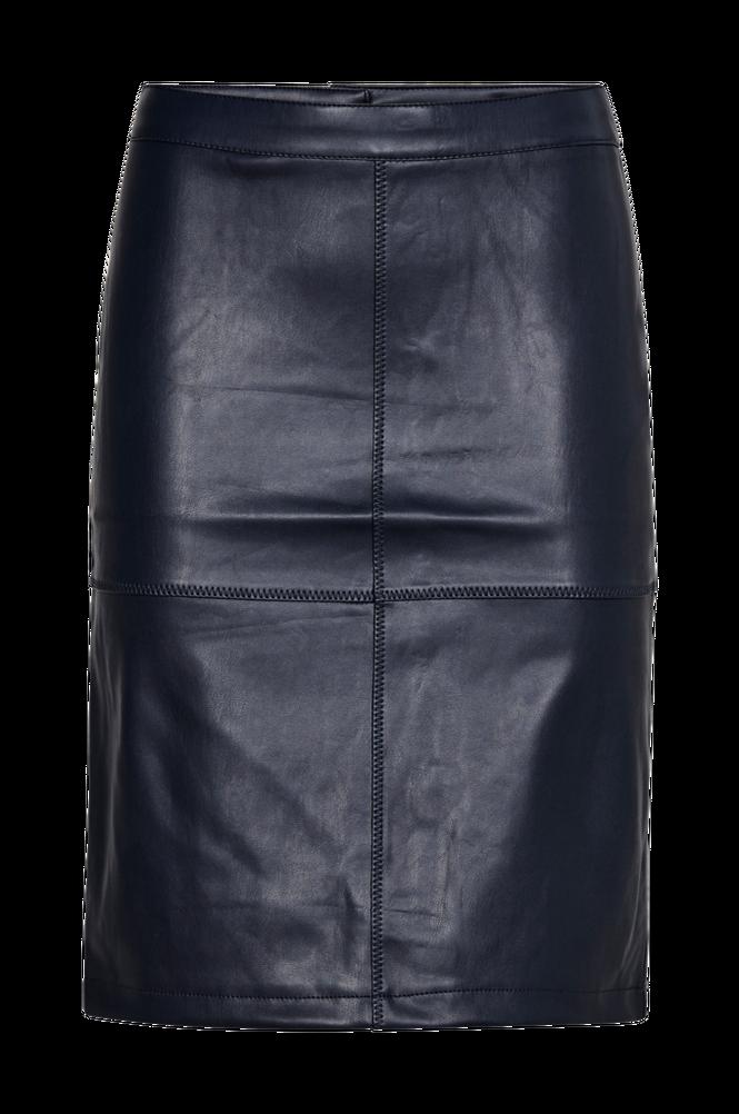 Vila Nederdel ViPen New Skirt