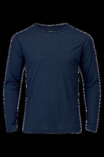 Breeze Man Shirt Mistral -kerrastonpusero