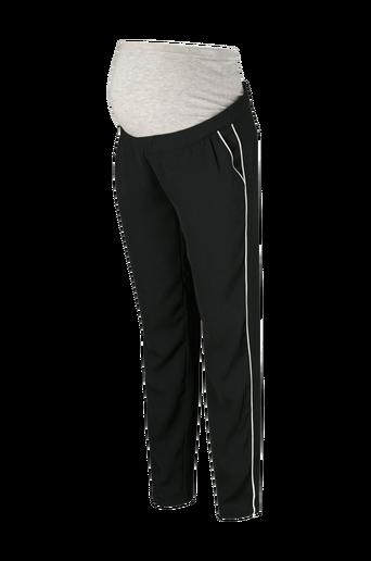 MlAbbeville Woven Pants -äitiyshousut