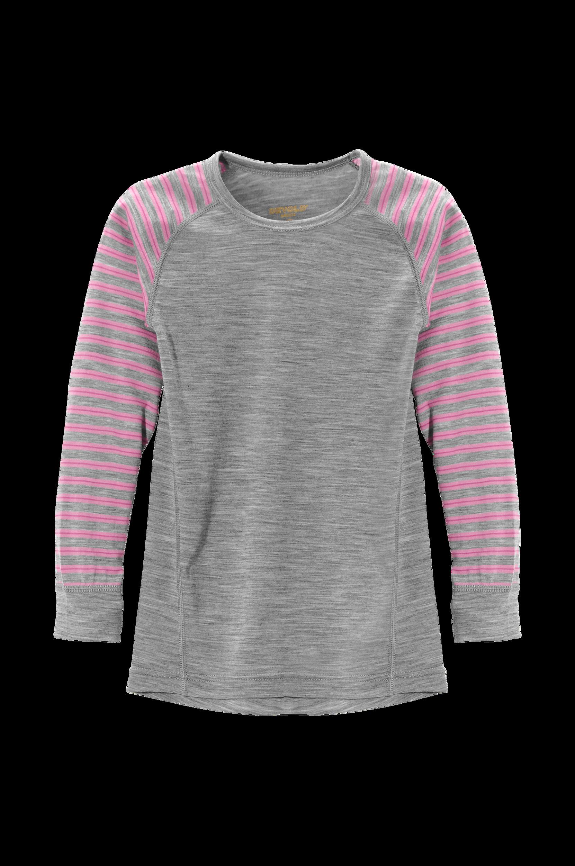 Breeze Junior Shirt kerrastonpusero