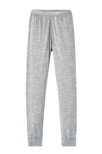 Breeze Junior Long Johns -kerrastonhousut