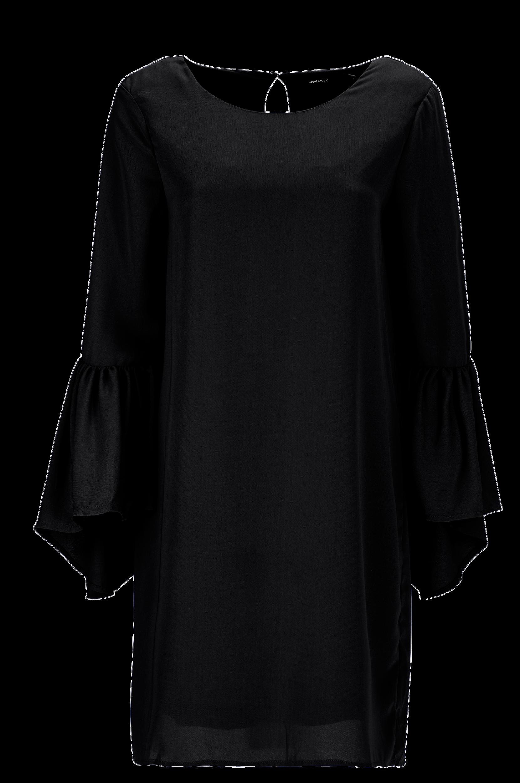 VmPerfect 3/4 Short Dress -mekko