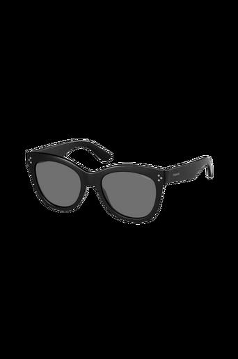 4040/S-aurinkolasit