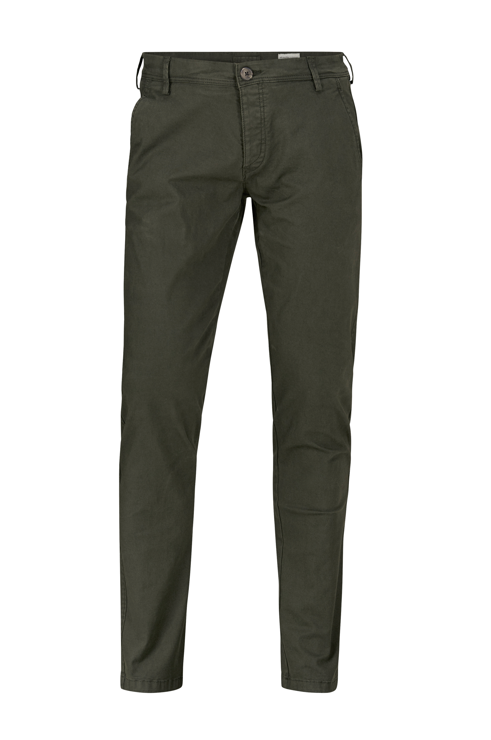 Forest Night St Pants -housut