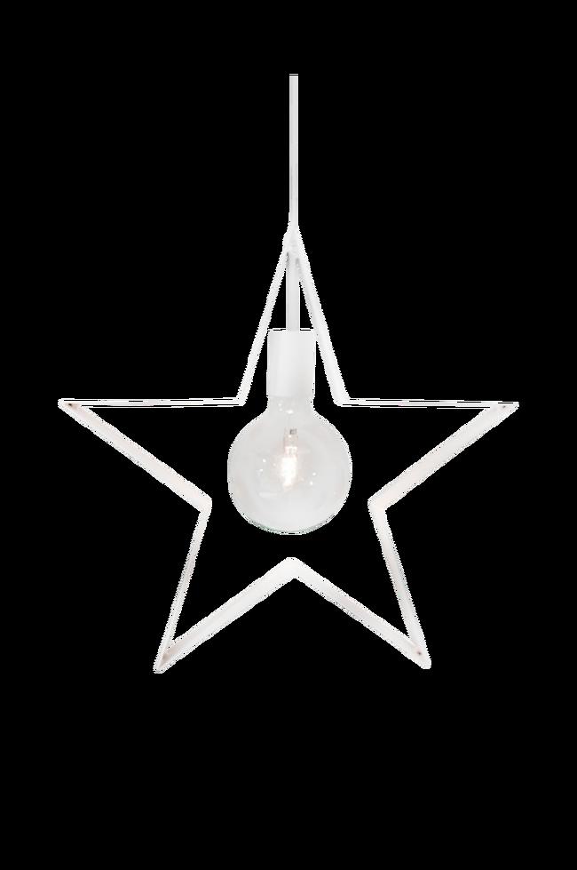 Bilde av Vindusstjerne Stella Polaris