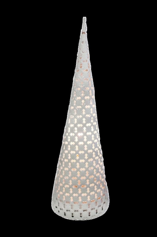 Bordslampa Etoile 32 cm