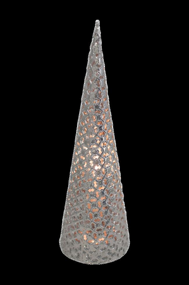Bilde av Bordlampe Etoile 32 cm