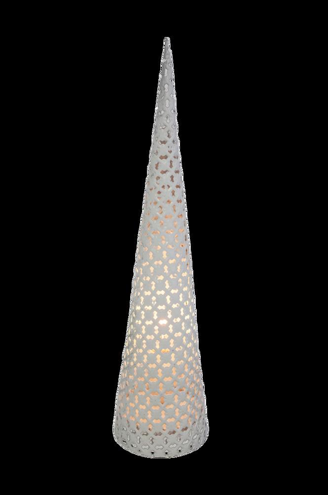 Bordslampa Etoile 40 cm