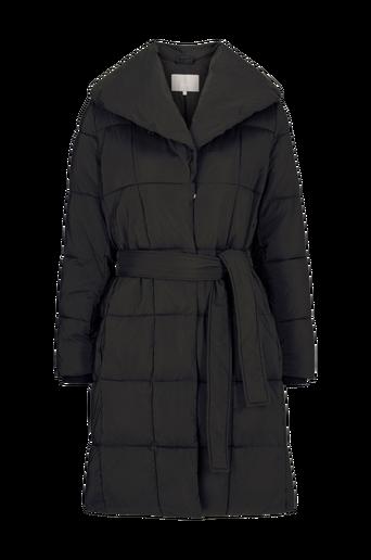 Greta Collar Coat takki