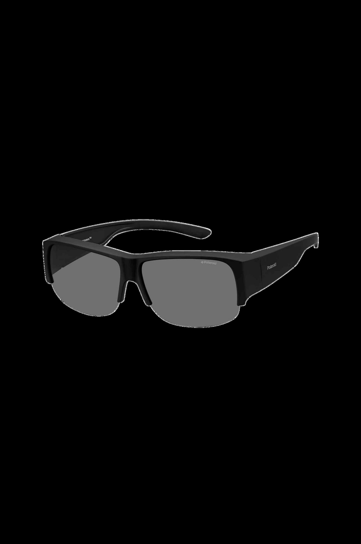9007/S-aurinkolasit