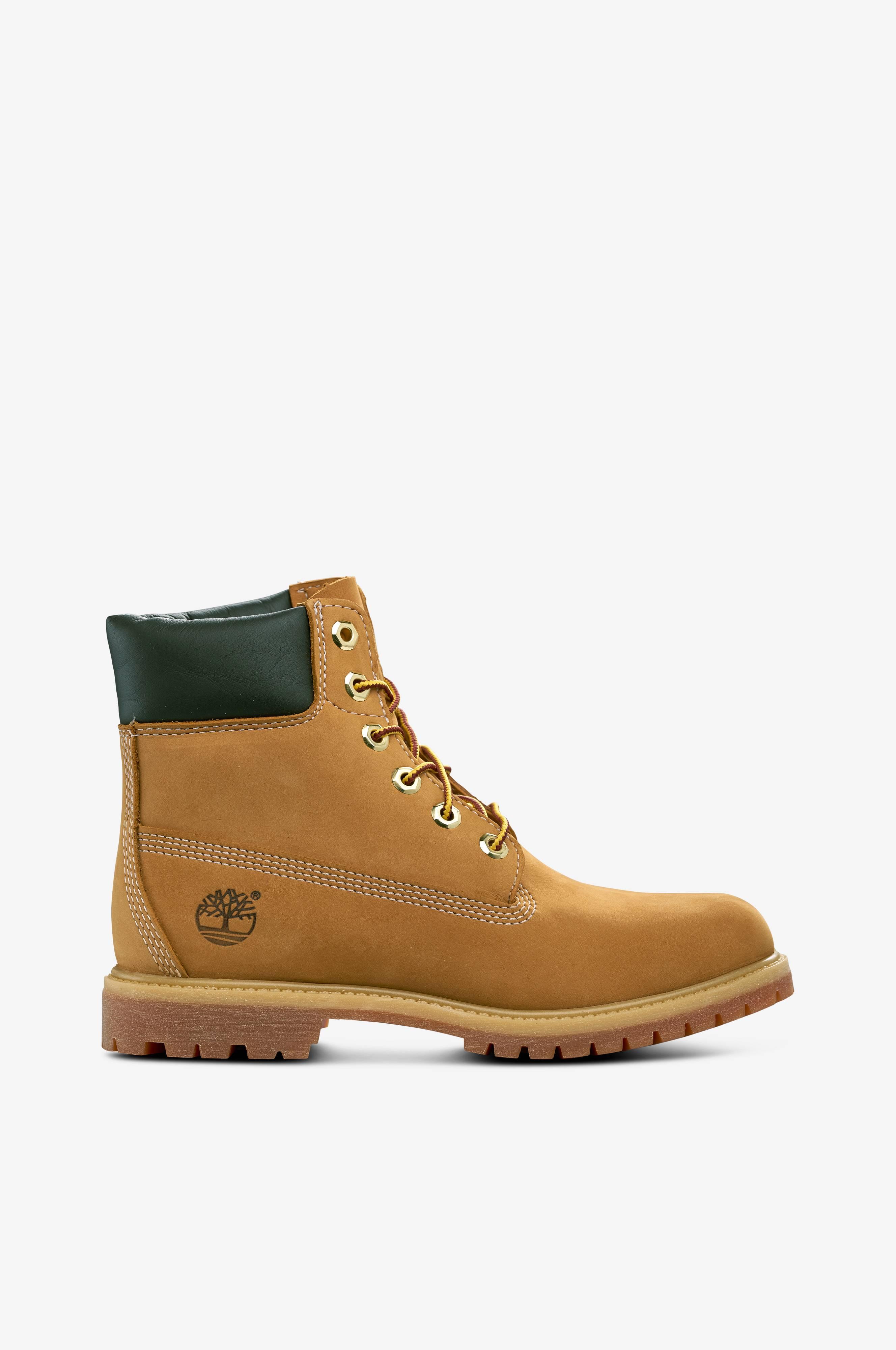 Støvler 6in Premium Boot
