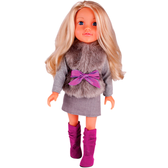 Aimee-nukke
