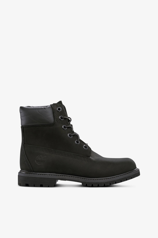 6in Premium Boot - W -nilkkurit