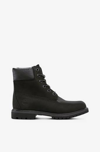 6in Premium Boot W nilkkurit