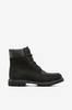 6in Premium Boot W nilkkurit