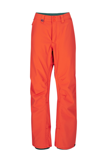 Estate Snow Pants -lumilautailuhousut/-lasketteluhousut