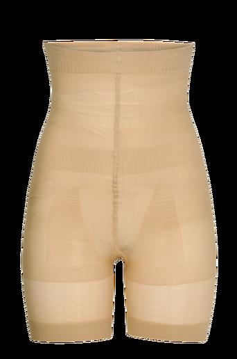 Muotoilevat Slimshaper alushousut