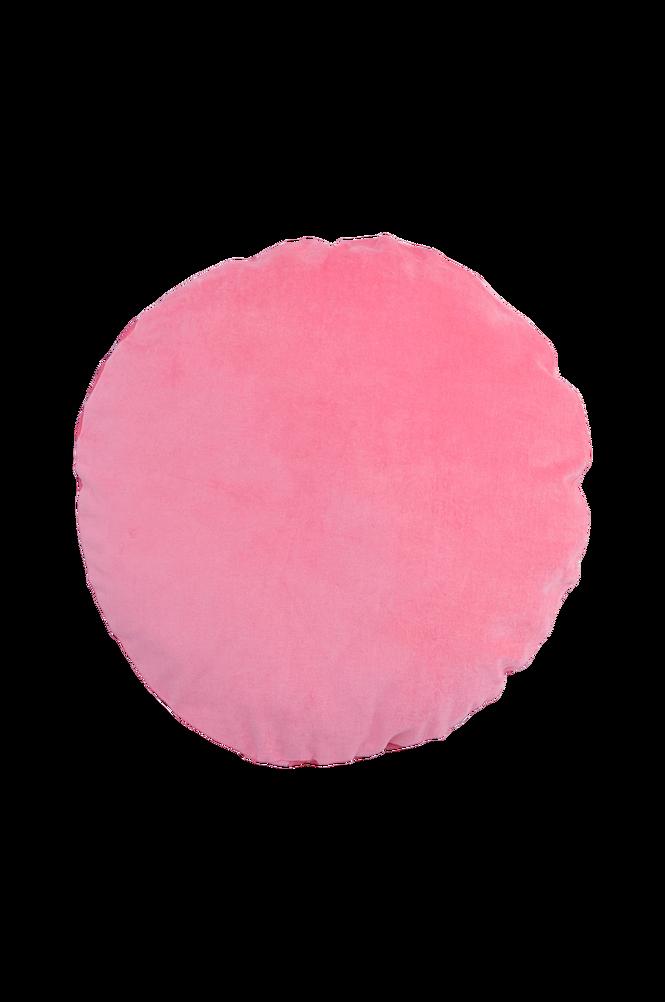 Kuddfodral Celina i sammet Ø 50 cm