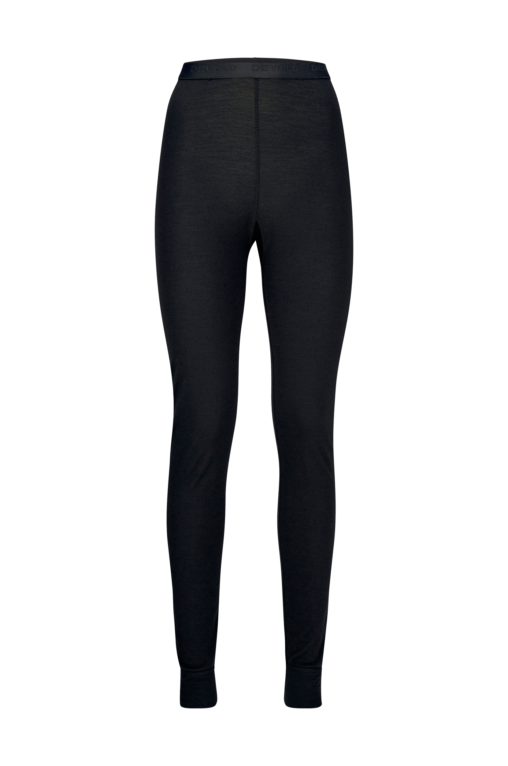 Breeze Woman Long Johns kerrastonhousut
